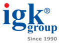 Online igk-group