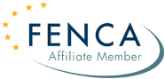 FENCA - Federation of European National Collection Associations