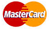 On-line payment by MasterCard