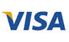 On-line payment by Visa